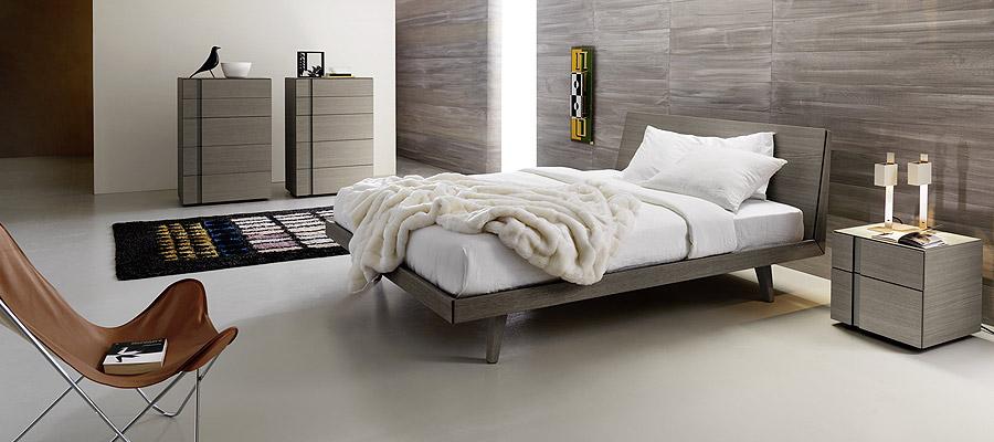 Bedroom Furniture For Hawaii