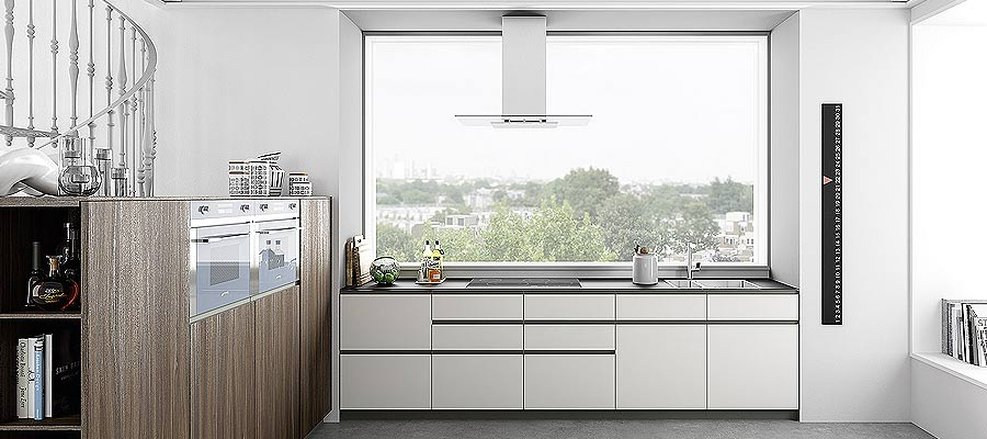 italian kitchen furniture. Kitchen Furniture Needs To Be Functional And Built For Performance, But It Should Also Beautiful Inviting. The Italian Designers At Modern L