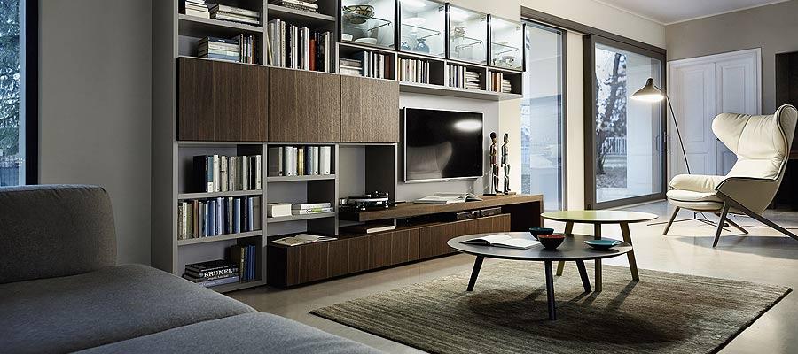 hawaii contemporary living room furniture italian living